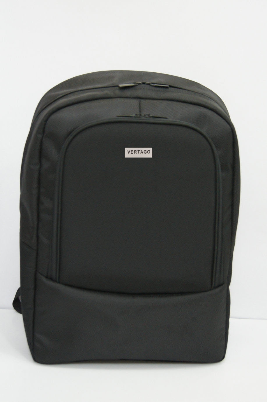 VTG-565 Business Backpack Rain