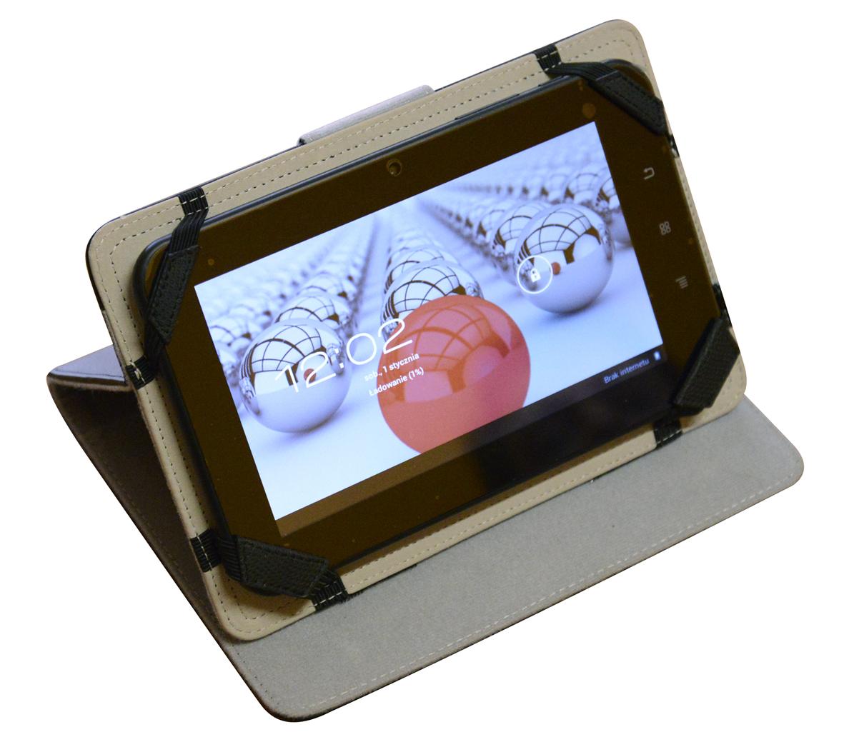 VTG-710 Unitab Case 10