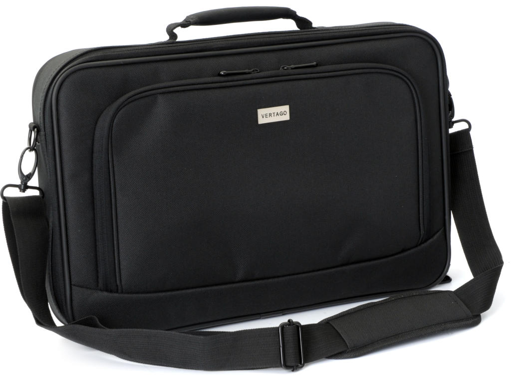 VTG-025 Elite Compact Black