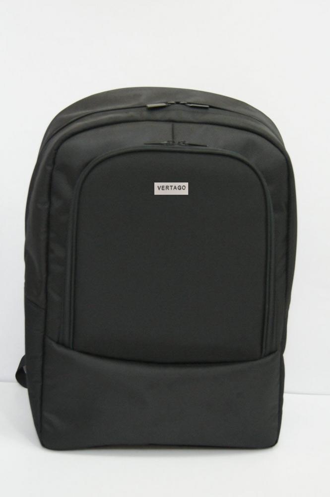 VTG-565 Business Backpack Rain