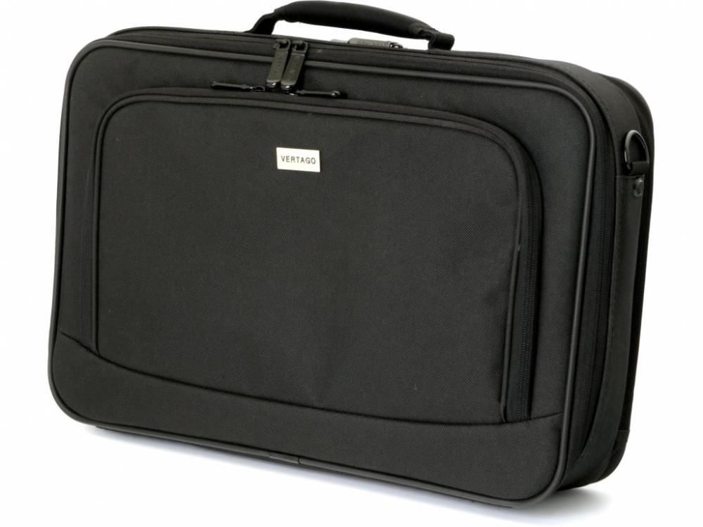 VTG-155/RCR018 Elite  Compact Plus